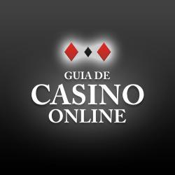 juegos de casino tragamonedas gratis book of ra
