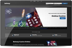 casino midas bonus codes 2019
