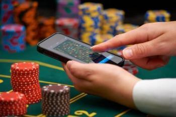 Juegos Casino Juega En Mejores Casinos Y Consigue Gratis Un Bono