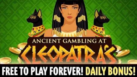 Juegos De Casino Mejores Juegos De Online Casinos Y Bono Gratis